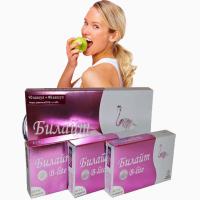 Большой выбор препаратов для похудения БИЛАЙТ