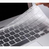 Защитные пленки на Touchpad накладка на клавиатуру MacBooк 12 Retina Air 13/ 15