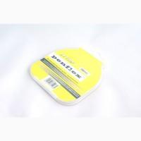 Фильтр защитный ультрафиолетовый Penflex UV 49мм