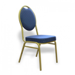 Аренда стульев Киев
