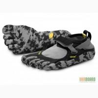 Обувь Vibram FiveFingers KSO 1701