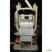 Электромагниты ЭМ33-4, ЭМ33-5, ЭМ33-6, ЭМ33-7, ЭМ 44-37, ЭД10101, ЭД11101, МИС 4-100, МИС
