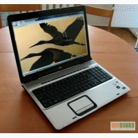 Продам ноутбук HP Pavilion dv9700 Notebook PC, 17