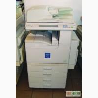 Продам копир Ricoh Aficio 1045