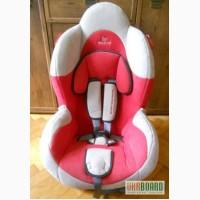 Автокресло BabyShield 9-25 кг. идеальное состояние 600 грн.
