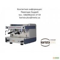 La CIMBALI M28 Select DT2 (б/у)