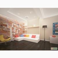 Мягкая мебель ремонт и перетяжка, изготовление эксклюзивных моделей!