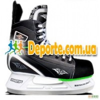 Коньки для хоккея Tri-Gold (TG-H901S)