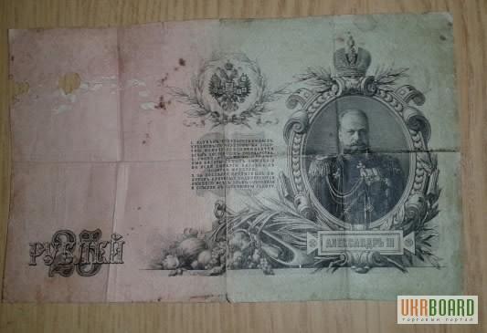 монеты болгарии каталог