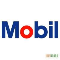 Mobil Rarus 425. Компресорне масло Mobil Rarus 425 до гвинтових компресорів