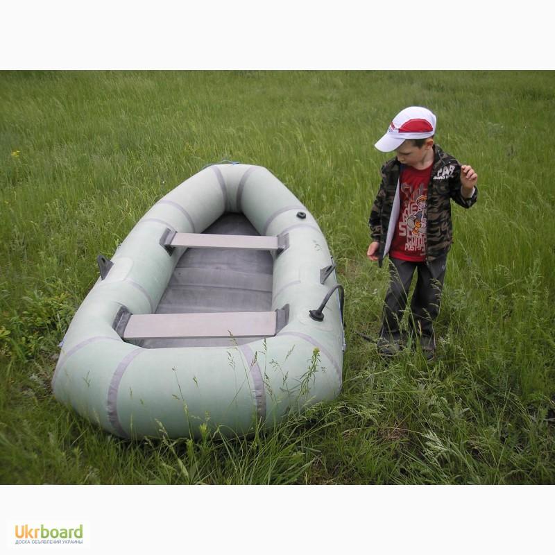 Купит резиновую лодку б у в луганске