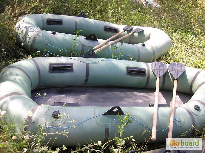 лисичанский завод резиновых лодок