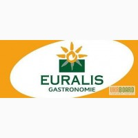 Семена кукурузы Евралис Семанс (Euralis Semences)