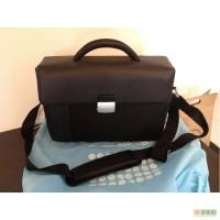 Продам портфель Piquadro новый