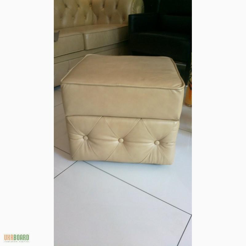 Купить диван цена Моск обл