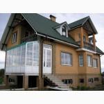 Продам Окна/двери/балконы в Борисполь, Барышевка, Березань, Бровары, Яготин, Обухов, Киев
