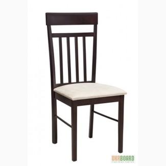 Мягкие стулья недорого