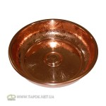 Посуда для хаммам купить, металлические тазики, миски для хамам (турецких парных)