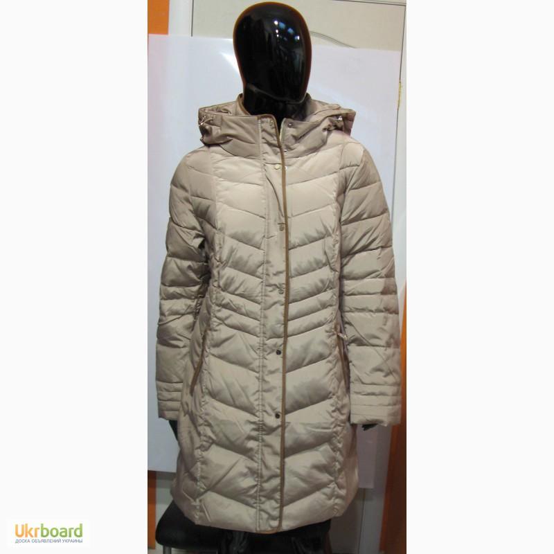 Куртки Зима 2014 Купить