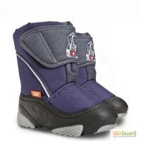 Продам купити зимове дитяче взуття Демар BILLY 20-29 5 пар c171fadaa4057