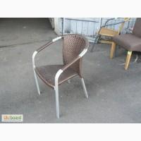 Продам кресло ротанг б/у