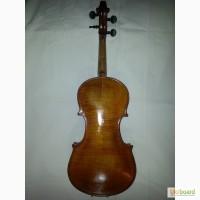 Продам скрипку Варычева Ивана Фёдоровича.