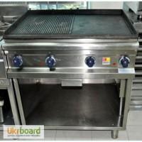 Розпродаж поверхні для смаження Kogast EZ-Т87 / PL бв