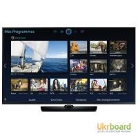 Умный телевизор Samsung UE48H5500 Европейское качество и гарантия от производителя