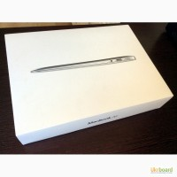 Ультрабук Macbook Air 13 MD760UA, официал 2014