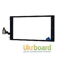 Сенсорное стекло для смартфонаа Jiayu G3,G3t,G3C,G3S