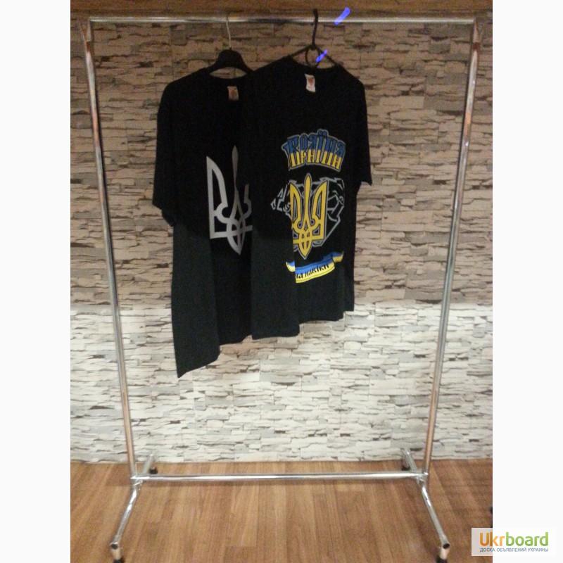 Продам купить вешалка напольная для одежды усиленная - Тримач для ... 52e1bf9d08282