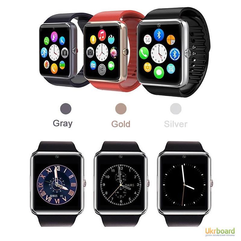 Iwatch продам часы квартиру сдам по часам однокомнатную