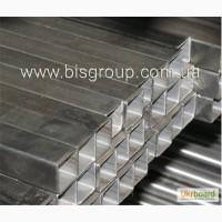 Продам, труба стальная профильная, прямоугольная, квадратная, уголок