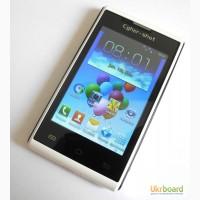 Sony Ericsson V1 3, 5 2 sim Android Чехол