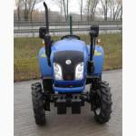 Мини-трактор DongFeng-244 / ДонгФенг-244