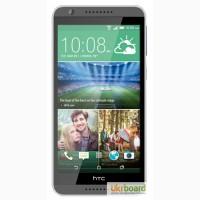 HTC Desire 820 Dual Sim оригинал новые с гарантией