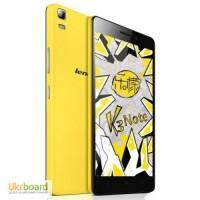 Lenovo K3 Note (K50-t5) оригинал новые с гарантией все цвета