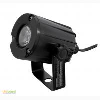 Прожектор для зеркального шара M-Light PST-3W