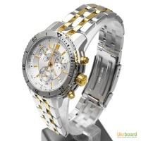 Наручные часы мужские Tissot PRS 200 ОРИГИНАЛ