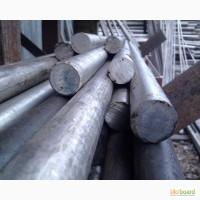 Круг инструментальный сталь У10А диаметр 200 мм