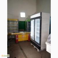 Требуется мастер по ремонту холодильников, холодильщик на склад