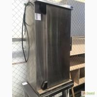 Продам расстоечный шкаф с функцией регенерации Electro Calorique