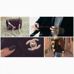 Сумка Chanel mini Шанель мини АКЦИЯ 836грн 19см с лого