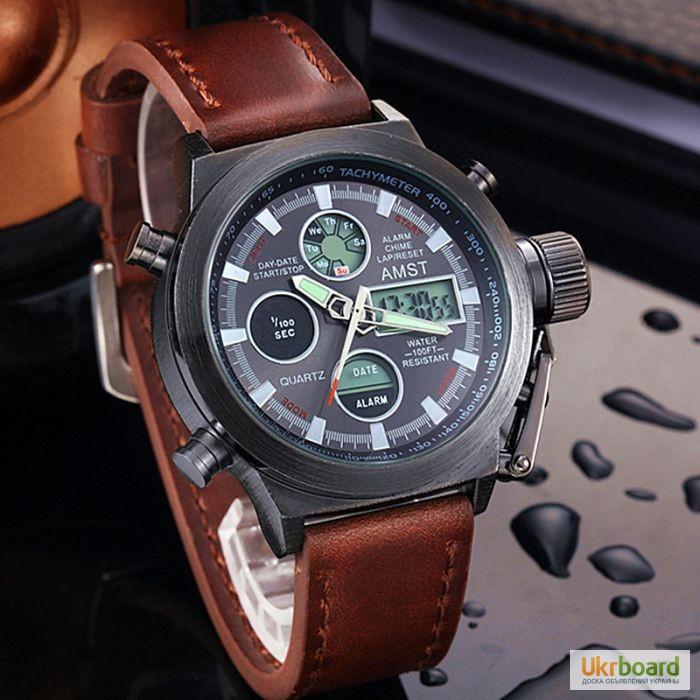 Египте такие армейские часы amst оригинал портмоне этом кроются
