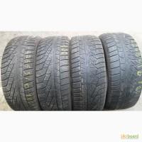 Шины Pirelli Sottozero Winter210 225/55R16 зима 4 штуки
