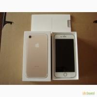 Apple iphone 7/7 плюс (SIM безкоштовно) 4G смартфон