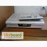 Цифровой кабельный тюнер Homecast 3200 (3300)