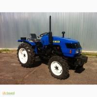 Продам трактор Dongfeng DF 354