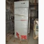 Новый холодильник профессиональный дешево