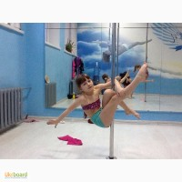 Pole children, pole kids pole sport для детей